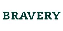 bravery_logo