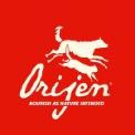 arijen_logo