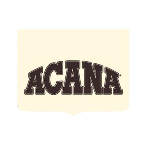 logo_acana