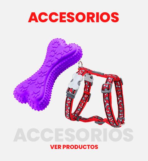 accesorios_mimascota