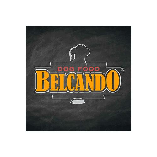 logo_belcando