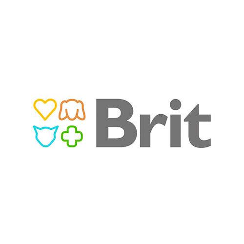 logo_brit