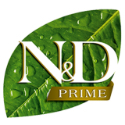 ndprime_logo
