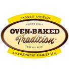 ovenbaked_logo