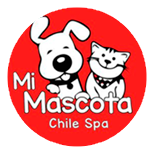 Logo Mi Mascota Chile